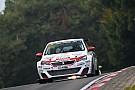 VLN La Autohaus Nett Motorsport parte con la 308 Racing Cup, poi avrà la 308 TCR