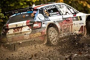 ERC Ultime notizie ERC Junior U28, si aggiungono anche Gryazin e le Hyundai di Zawada e Suárez