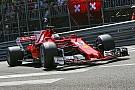 Formel 1 Sergio Marchionne:
