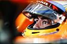 Alonso: McLaren harus cepat ambil keputusan soal mesin