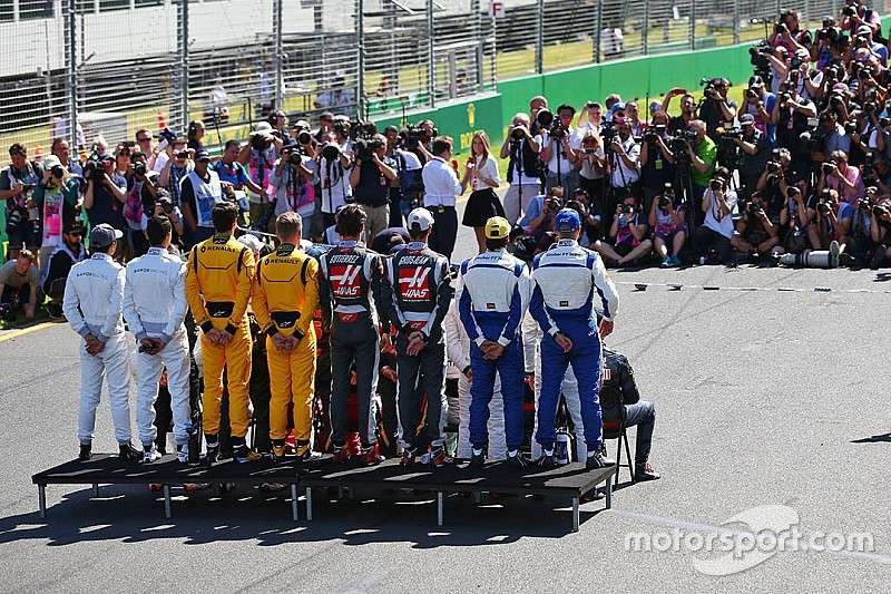 Analysis: What's prompted the GPDA to speak out