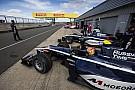 """GP2 """"Kindergarten to F1"""" moves threaten GP2, says team boss"""