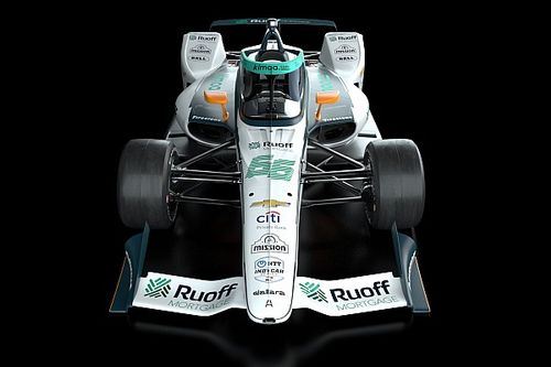 Alonso cierra la puerta a la Indy 500 cuando regrese a la F1