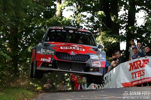 Mówią po TurboJulita Rally