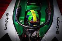 Экс-пилоты Формулы 1 запустят чемпионат по гонкам на электросамокатах