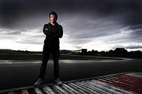 """Alonso : La """"chance"""" et """"la meilleure voiture"""" ne suffisent pas"""