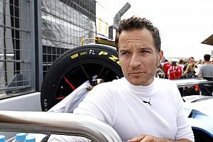 Neue Aufgabe: Timo Scheider mit Münnich auch im WTCR