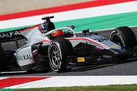 F2 Mugello: Schumacher pakt leiding, dagzege voor Mazepin