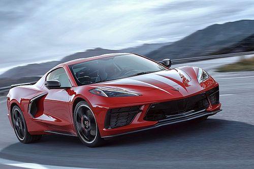 5 Supercar Termurah 2021, Hanya Satu yang di Bawah Rp1 Miliar