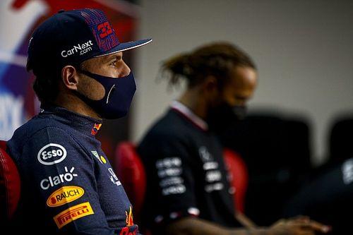 "Verstappen optimista: ""Tavaly is gyorsak voltunk itt"""