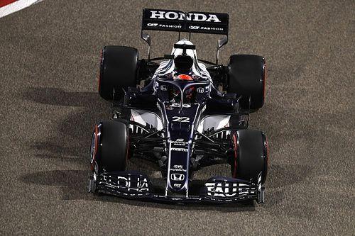 Marko: Tsunoda Bisa Jadi Pembalap Pertama Jepang yang Menang di F1