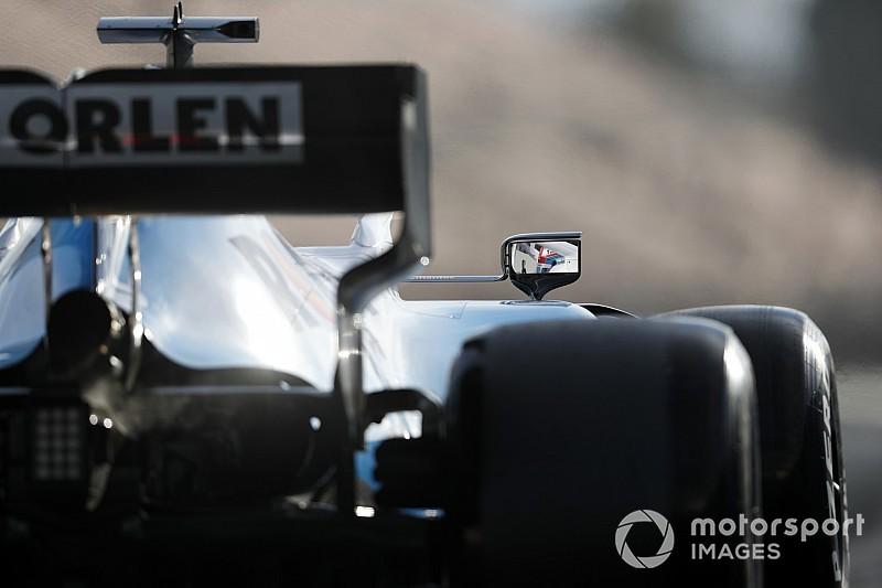 Egyre jobbnak szólnak az új F1-es motorok: videó