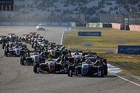 Призеру Formula European Masters подарят гонку в DTM