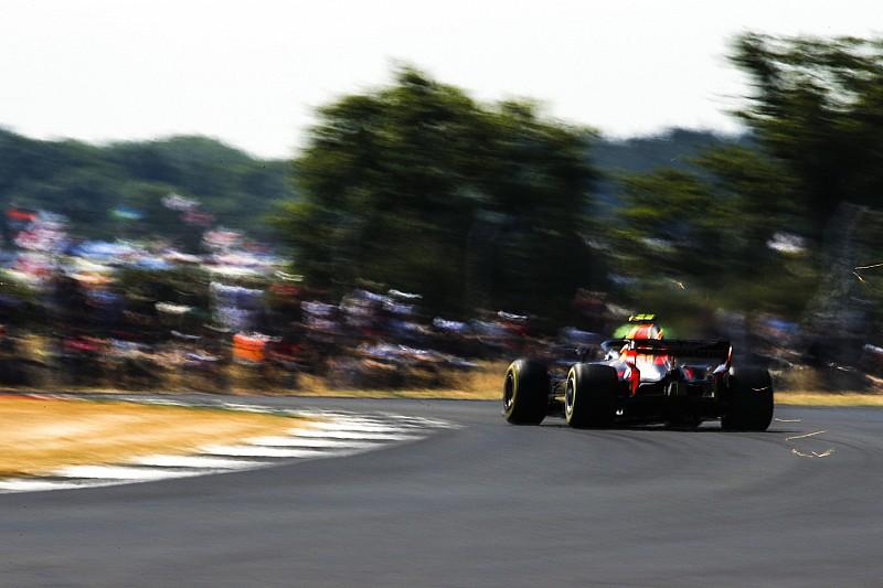 A Red Bull titkokat visz át a Hondához a Renault-tól?