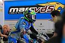 MotoGP Marc-VDS-Chaos: Wie geht es jetzt (und 2019) weiter?