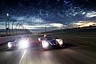 IMSA Norris ve Alonso aracın hızından memnun değil