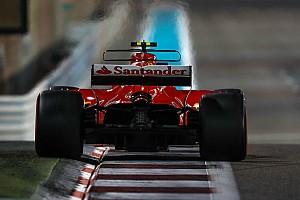 Ferrari: il motorista Sassi da marzo sarà un rinforzo Mercedes?