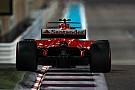 Forma-1 Márciustól a Ferrari távozó motormérnöke is a Mercedeshez igazol?