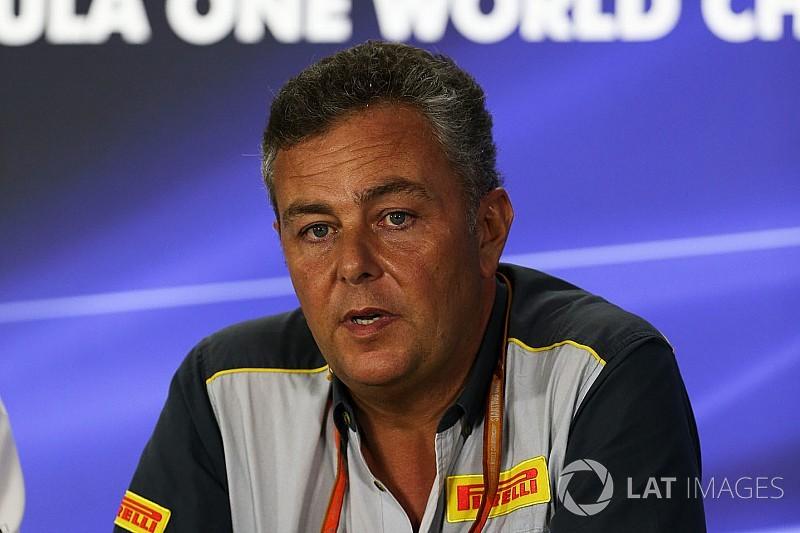 Pirelli warnt: Reifenkrieg würde die Kosten etwa verfünffachen
