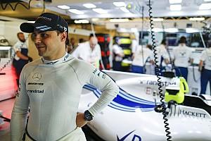 Формула 1 Важливі новини Бразилія запропонувала Массі посаду у FIA