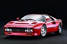 Automotive Are these the 10 coolest homologation cars of all time?