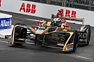 Lotterer terima penalti 10 grid di Berlin
