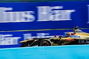 Formula E Ultime notizie Vergne eredita la partenza al palo di Punta del Este