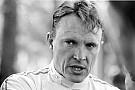 Formula 1 Dan Gurney meninggal dunia di usia 86 tahun