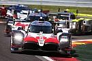 Bağımsız LMP1 takımları Toyota'yı geçmenin