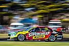 Supercars Tickford confirms Supercars enduro pairings