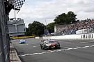 DTM Norisring DTM: Mortara wins as Audi continues to struggle