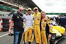 "Racing Team Nederland na tweede Le Mans: ""Volgend jaar nog beter"""