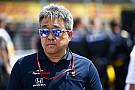 Honda: Huidige niveau Red Bull moet basis zijn voor 2019