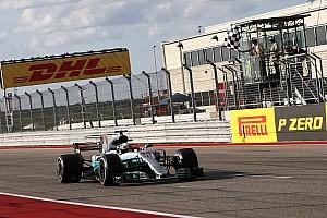 Formel 1 Reaktion Weil Bottas nicht blocken kann: Mercedes trotz Hamilton-Pole angefressen