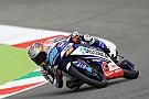 Moto3 Martin voa em Mugello e anota quarta pole seguida
