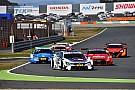 """DTM """"Vertrek Mercedes maakt weg vrij voor samenwerking met Super GT"""", denkt Ullrich"""