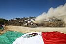 WRC WRC: Ogier kényelmes előnnyel nyert Mexikóban