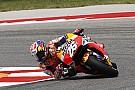 Гран Прі Іспанії: Педроса став найшвидшим у першій практиці