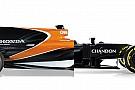 Vergelijking: De McLaren van 2017 vs 2016