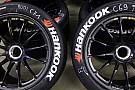 Формула 1 Слухи: Hankook примет участие в шинном тендере Ф1