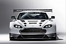 Asian GT CMRT Eurasia and Aston Martin commit to GT Asia