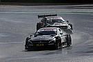 DTM Gara 2: Wickens e Di Resta regalano una grande doppietta alla Mercedes