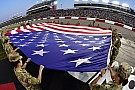 NASCAR Cup NASCAR, owners and Dale Jr. take varying stances on Anthem protests