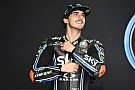 Bagnaia secures works Ducati deal, 2019 MotoGP move