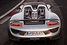 Sim racing Project CARS 2: ennyivel szebb PC-n, mint PS4-en és Xbox One-on