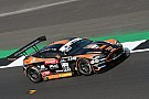 GT Open Solaris Motorsport costretta a saltare la tappa di Monza