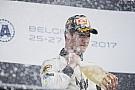 Fim de semana foi de Hamilton e Brasil em Spa
