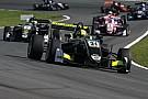 Zandvoort, Gara 3: Norris concede il bis e allunga in classifica