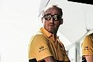 Analyse: Hoe Kubica zich in Hongarije weer in de kijker wil rijden