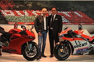 MotoGP Ultime notizie